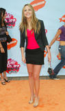 Аманда Байнс, фото 3875. Amanda Bynes Nickelodeon's 17th Annual Kid's Choice Awards at UCLA's Pauley Pavillion on April 3, 2004 in Los Angeles, California, foto 3875