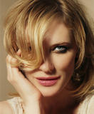 Cate Blanchett /nsewerin Foto 31 (Кэйт Бланшет / nsewerin Фото 31)