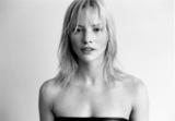Sienna Guillory she looks so much better with black hair, great post Karakes i've been looking for pictures of her Foto 18 (Сиенна Гиллори она выглядит намного лучше, с черными волосами, большим Karakes поста я так долго искали ее фотографии Фото 18)