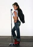 Thalia Beautiful face, hot ass, perfect for me! Foto 57 (����� �������� ����, ������� �������, �������� �������� ��� ����! ���� 57)