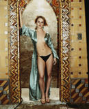 "Taryn Manning topless in 'Hustle and Flow' Foto 42 (����� ������� Topless � ""Hustle & Flow ' ���� 42)"