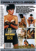 th 291940741 tduid300079 TheAdventuresofRickQuickPrivateDick 1 123 243lo The Adventures of Rick Quick, Private Dick (1984)