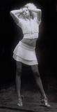 http://img12.imagevenue.com/loc249/th_c38_maria_sharapova_black_white.jpg