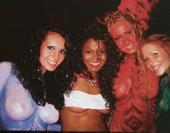 Janet Jackson Maxim - October 2003 - UHQ Foto 30 (Джанет Джексон Максим - октябрь 2003 - UHQ Фото 30)