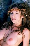 Krista Allen Old Maxim shoot....... Foto 45 (Криста Аллен Старое изречение стрелять ....... Фото 45)