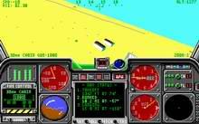 LXH : Attack chopper