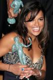 Michelle Rodriguez Fantastic. Foto 119 (������ �������� ����������. ���� 119)