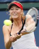Maria Sharapova - Page 5 Th_53805_sharapova15_303lo