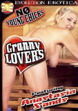 th 03055 Granny Lovers 123 336lo Granny Lovers