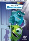 die_monster_ag_front_cover.jpg