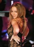 Mariah Carey Just one with her pooch Foto 730 (Марайа Кэри Лишь один со своей дворняжка Фото 730)