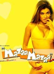 mazaa_mazaa_front_cover.jpg