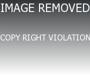 iak_redlightsextrips_120928_cover.jpg