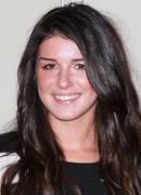 Shenae Grimes @ Lucky Lockerama Kickoff in Burbank 29-07-2011