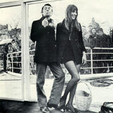 Jane Birkin - Wikipedia, the free encyclopedia Foto 58 (Джейн Биркин из Википедии - свободной энциклопедии Фото 58)
