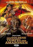 der_goldene_tempel_der_amazonen_front_cover.jpg