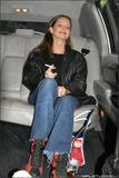 Sandra in Behind the Scenesv56etc0fwb.jpg