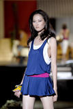 th_94575_celebrity_city_DSquared2_Fashion_Show_89_123_403lo.jpg