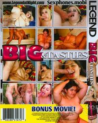 th 391557532 BGOTTIESa 123 404lo - Big and Tasties