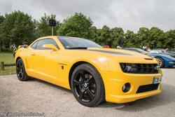 th_315113120_Chevrolet_Camaro_SS_1_122_405lo