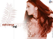 Aishwarya Rai V Life Mag Foto 42 (Айшвария Рай В жизни Mag Фото 42)