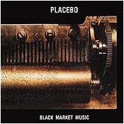 th 98283 bmm 123 412lo - Placebo