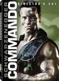 das_phantom_kommando_front_cover.jpg