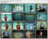 Whitney Houston - Heartbreak Hotel (ETV Bonus Mix) (VOB)