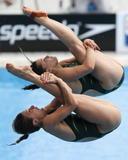 http://img12.imagevenue.com/loc43/th_42964_diving_world_champs_shanghai_2011_015_122_43lo.jpg