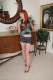 Elle Alexandra - Toys 465out81kgq.jpg