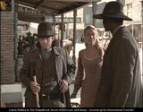 Laurie Holden - TV series The Magnificent Seven S2E03 caps x27