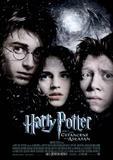 harry_potter_3_harry_potter_und_der_gefangene_von_askaban_front_cover.jpg