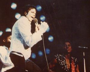 1984 VICTORY TOUR  Th_754420320_7030139557_d094f20d80_b_122_449lo