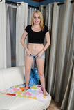 Kiera Daniels - Amateur 2-z6op77965o.jpg