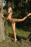 Lilya in Idyllic Beauty74kxft92u7.jpg