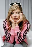Stacy 'Fergie' Ferguson - Eamonn McCabe Photoshoot /10xUHQ/