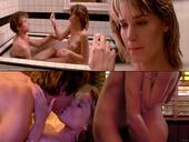 Bridget Fonda Reposts are because the originals are broken: Foto 13 (Бриджит Фонда Reposts являются, поскольку нарушаются оригиналов: Фото 13)