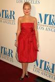 [11/07/05] Kristen Kristin Chenoweth - The Museum of TV & Radio Annual LA Gala Foto 81 ([11/07/05] ������� ������� ������� - ����� TV & ����� ������� ��-���� ���� 81)