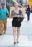 Julia Stiles | Out in NYC | August 28 | 9 pics