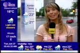 Suzie Poisson Th_33594_PDVD_1215_122_510lo