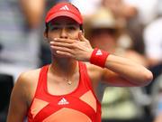 Ана Иванович, фото 1622. Ana Ivanovic 2012 Australian Open - Melbourne - 21/01/12, foto 1622