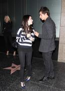 http://img12.imagevenue.com/loc526/th_54529_Emma_Roberts_at_Katsuya_restaurant8_122_526lo.jpg