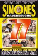 th 641291755 tduid300079 SimonesHausbesuche772012DVDRip 123 56lo Simones Hausbesuche 77