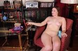AmKingdom.com 2014 01 07 Masturbation 3 Alex