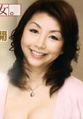 Jukujo-Club 5984 – 村上美咲 遠日記憶中微笑年上女