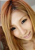 Gachinco 063 - Omako Collection - Nanami Chan