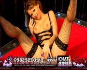 th 56582 TelephoneModels.com Adele Bangbabes January 25th 2010 014 123 60lo Adele   Bangbabes   January 25th 2010