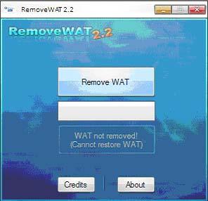 Solucion para la Actualizacion de Windows 7 Th_72161_Remove_122_60lo