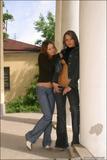 Vika - Karina - Postcard From Russiac08bh3eztw.jpg