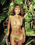 Jennifer Lopez FHM outtakes Foto 455 (Дженнифер Лопес  Фото 455)